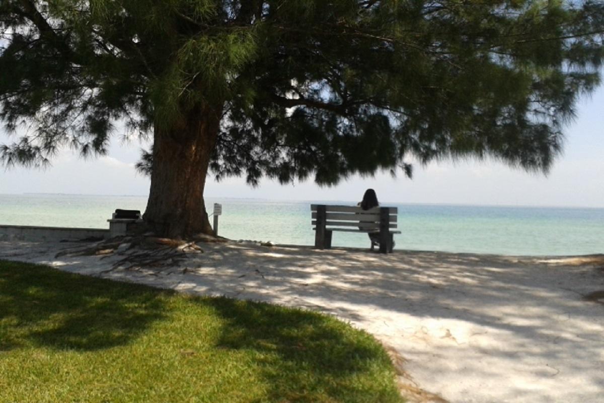 Como calcular o patrimônio ideal para ter tranquilidade