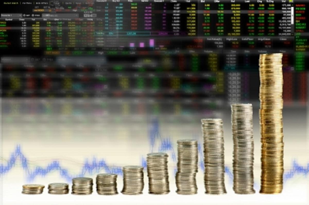 Com a queda dos juros, é hora de comprar ações?
