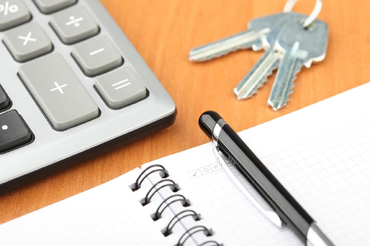 Como pagar menos IR na venda de um imóvel