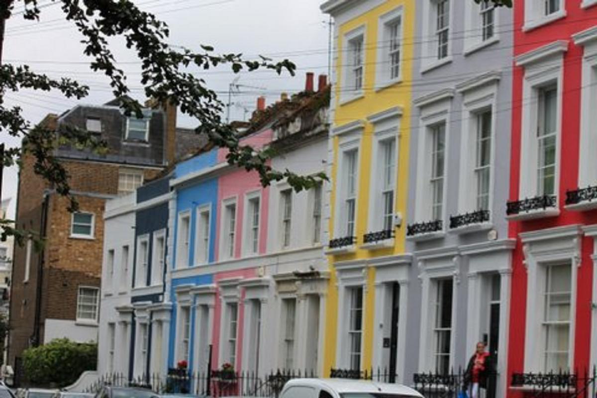 Alugar ou comprar imóveis está cada vez mais caro