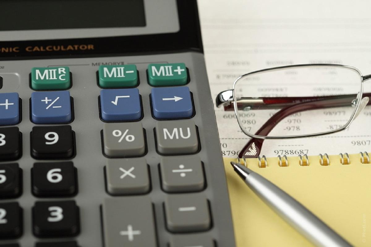 Juros médio do crédito pessoal é cinco vezes a taxa Selic