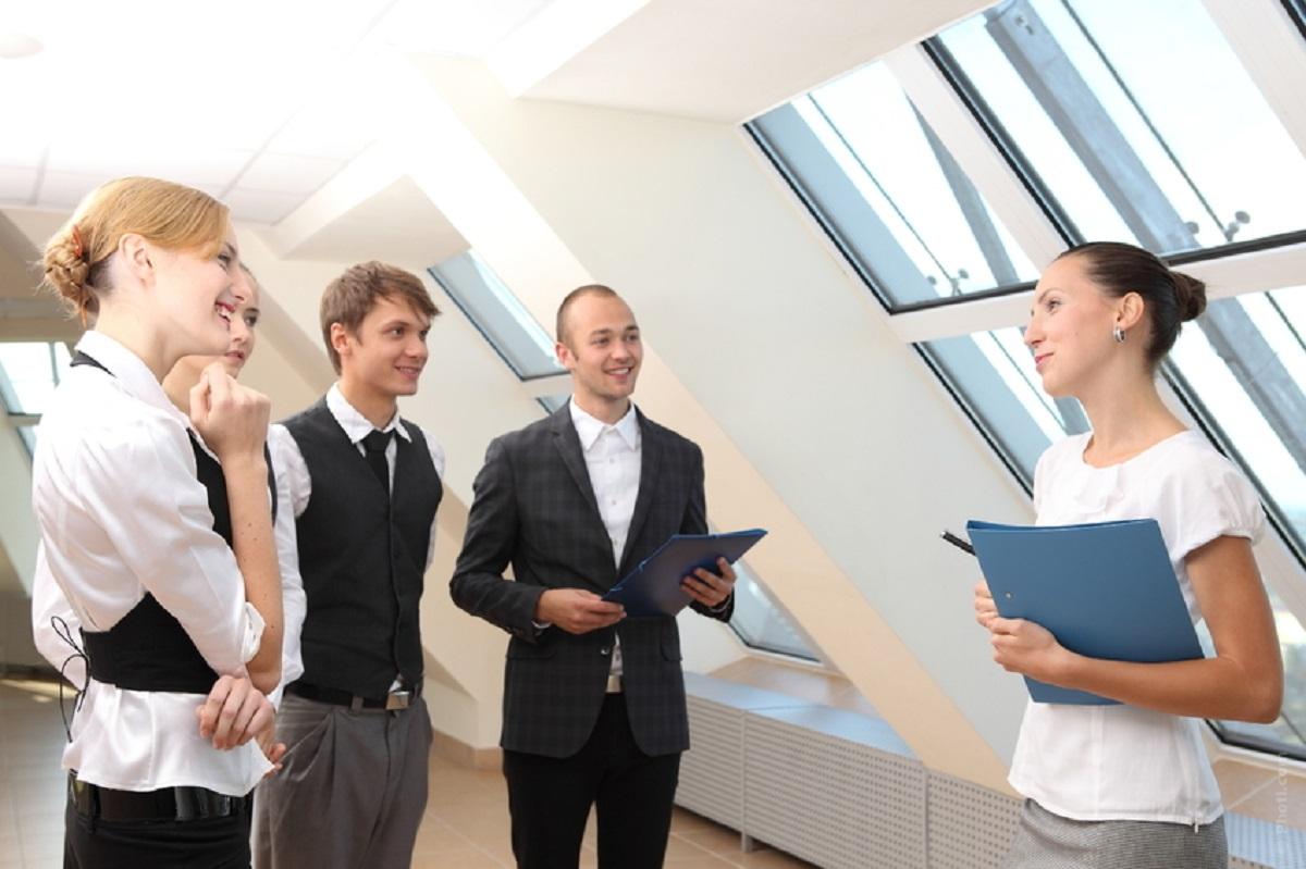 Educação financeira pode aumentar a produtividade nas empresas
