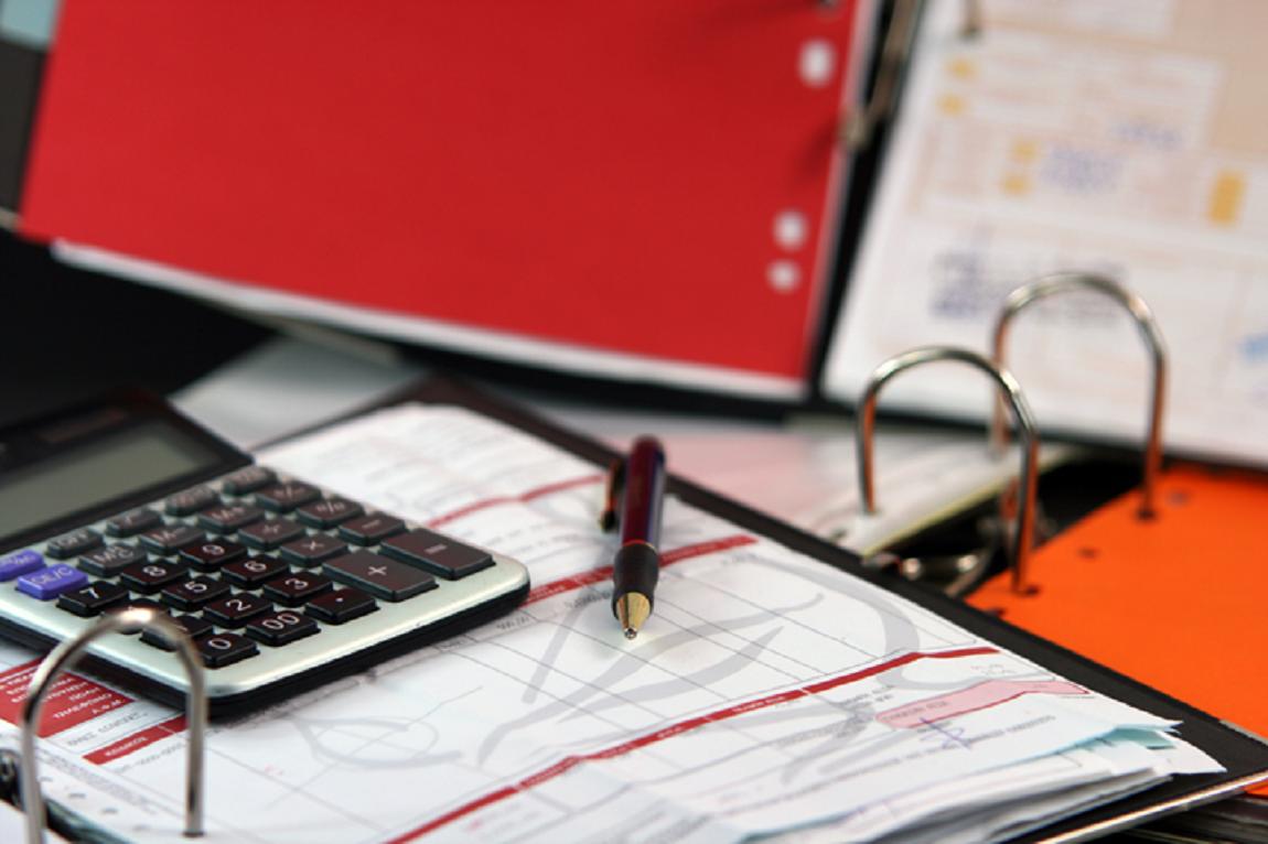 Aproveite a Declaração de IR para rever suas finanças