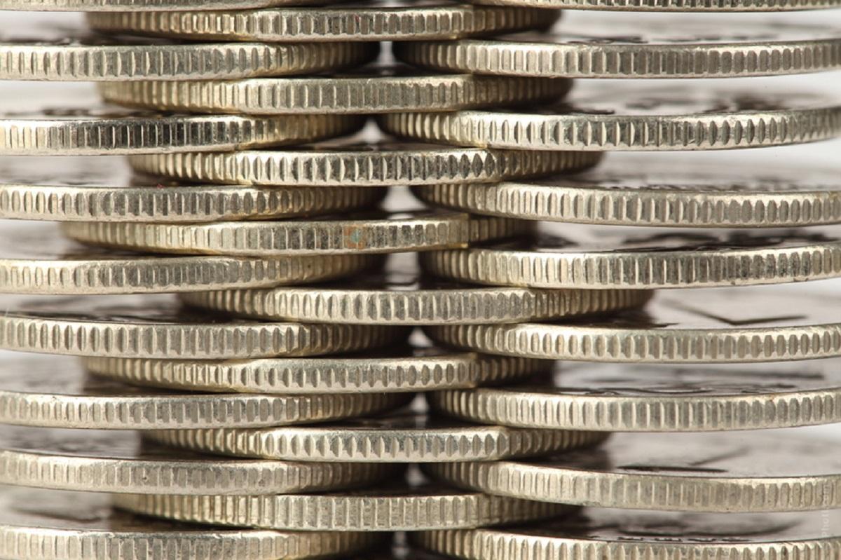Como sacar o FGTS de sua conta inativa