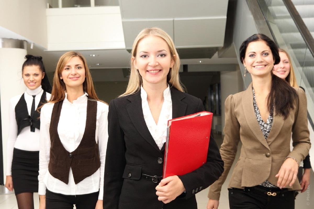 Empreendedorismo e Educação Financeira pra Mulheres - Palestra CVM