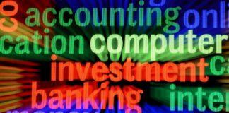 Como-ganhar-dinheiro-com-o-dinheiro-que-fica-parado-na-sua-conta