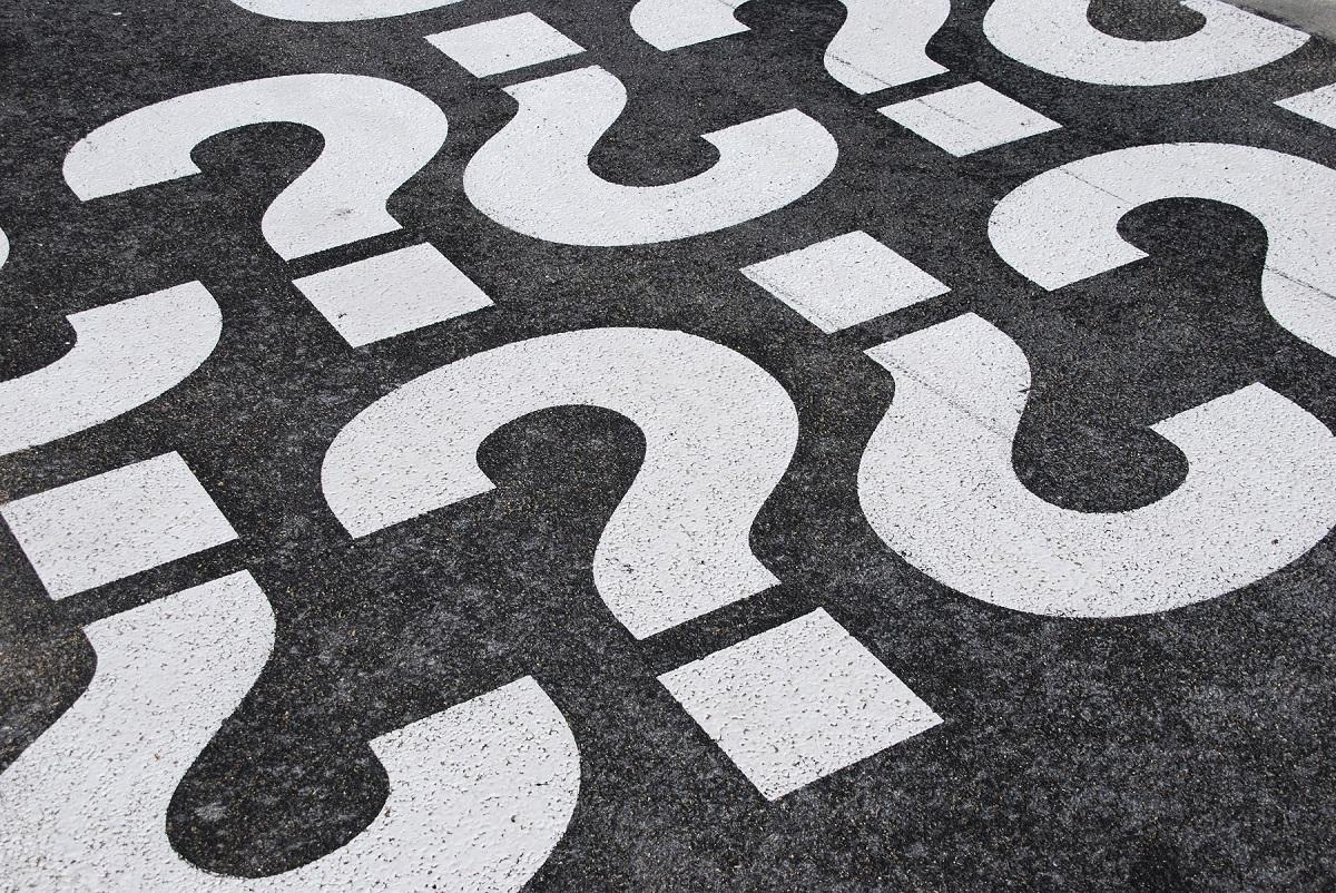 Estas 5 perguntas vão garantidamente ajudar você a poupar dinheiro e a ter a vida que realmente deseja