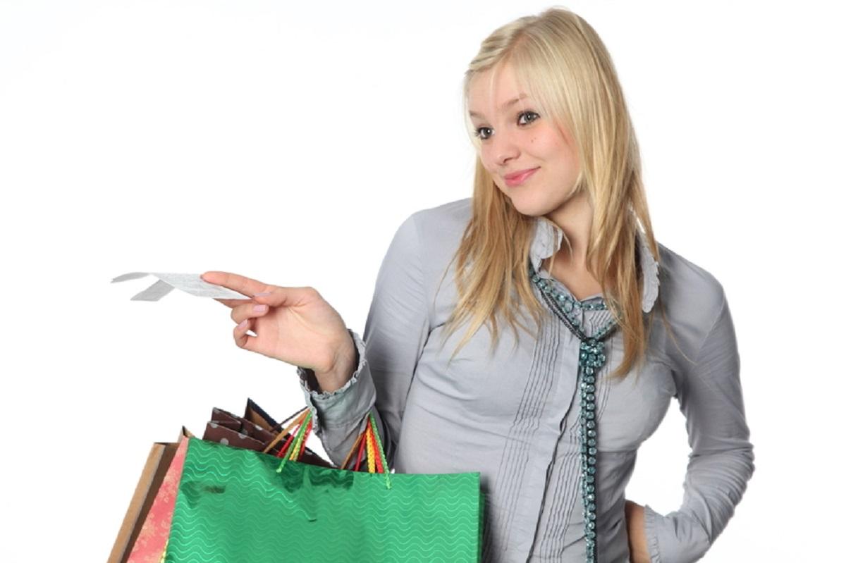 Nota Fiscal eletrônica e seus benefícios para o consumidor
