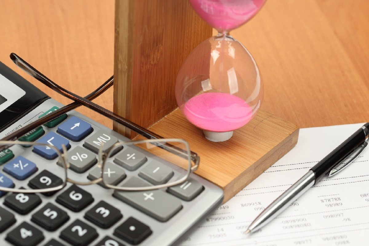 Tributação dos investimentos