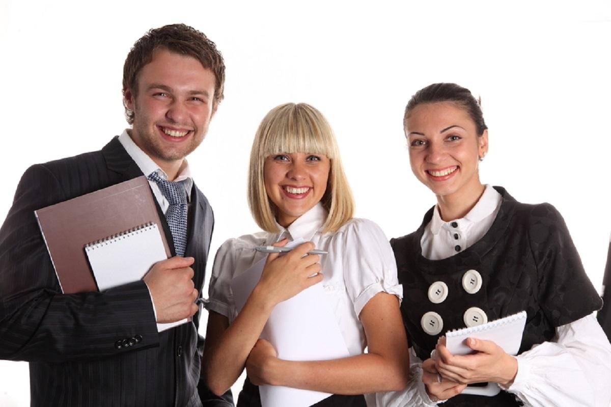Planejamento financeiro para autônomos, freelancers e pequenos empresários