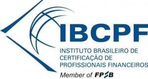 IBCPF