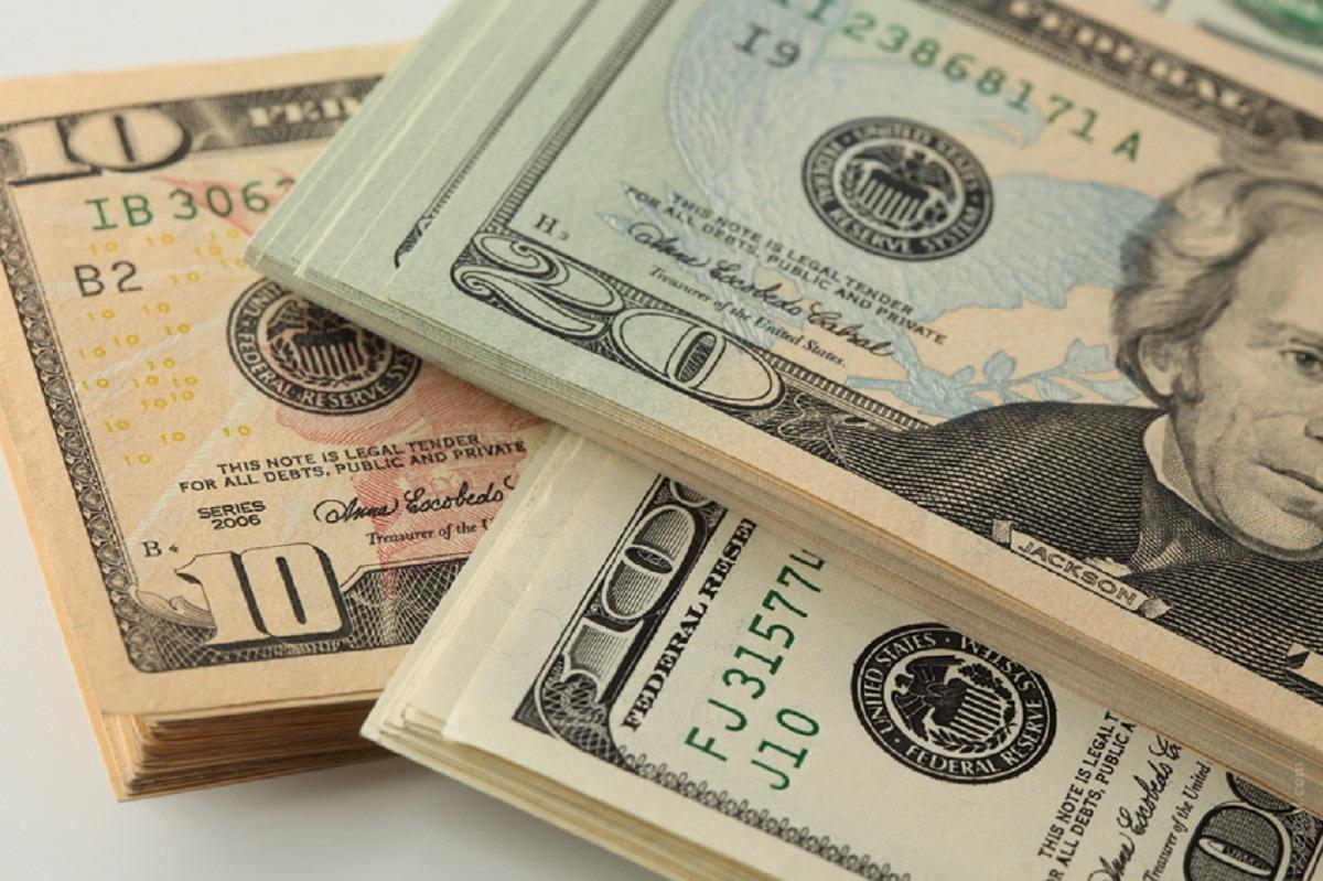 Alta do dólar exige atenção redobrada do turista