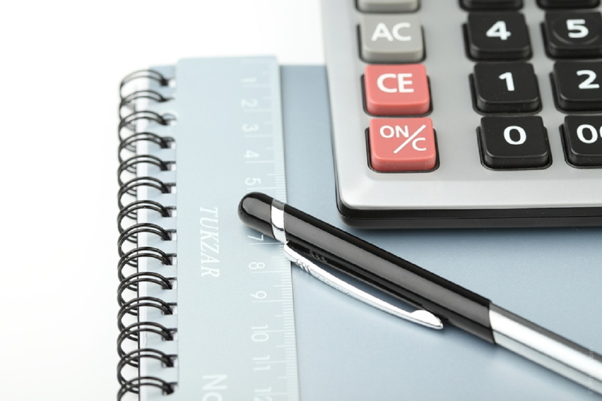 Saiba como manter o orçamento em ordem nas férias