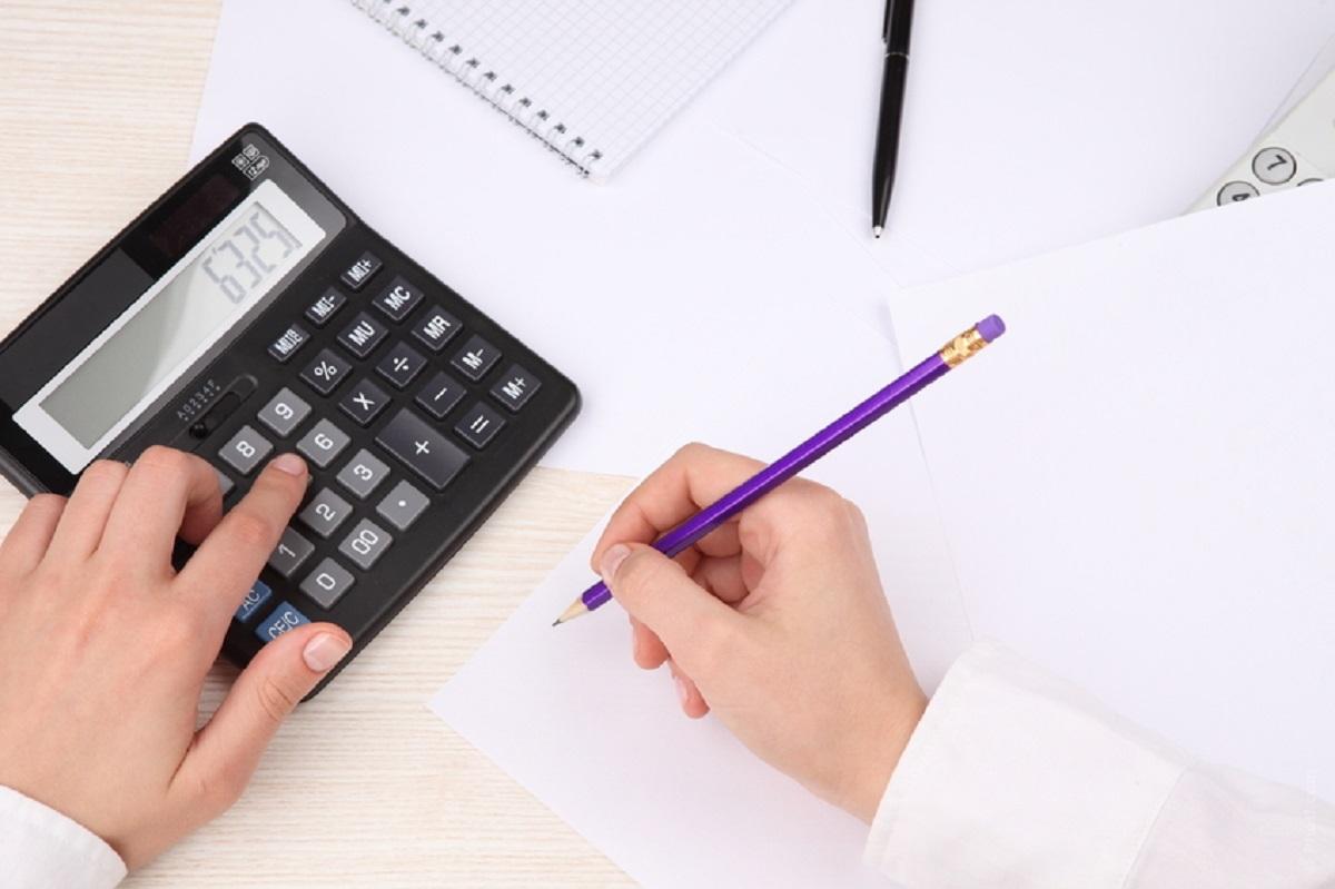 Como utilizar a previdência para pagar menos IR