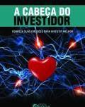 A cabeça do Investidor