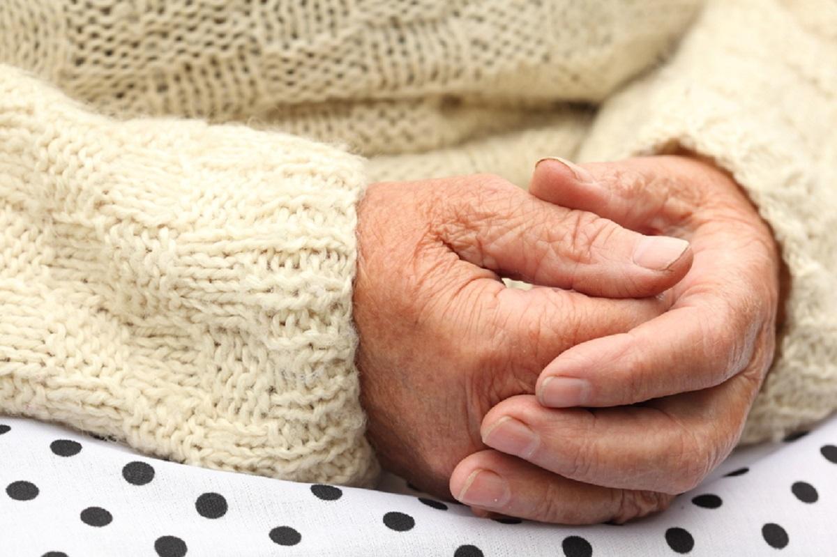Como gerir o patrimônio na aposentadoria