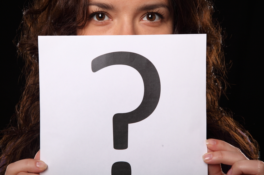Revista Nova soluciona dúvidas financeiras das leitoras
