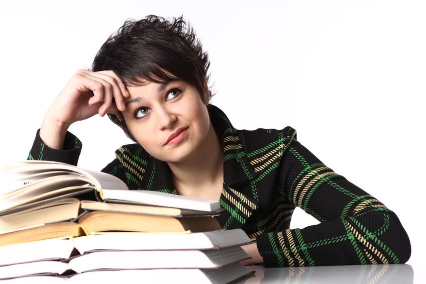Educação dos filhos: qual a melhor alternativa para financiar cursos?