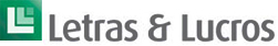 logo Letras & Lucros