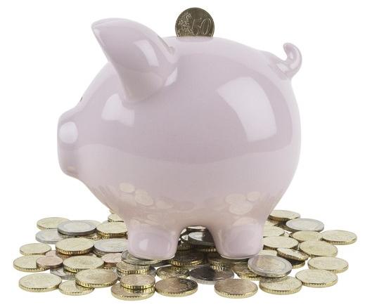 Como economizar dinheiro para realizar os seus sonhos