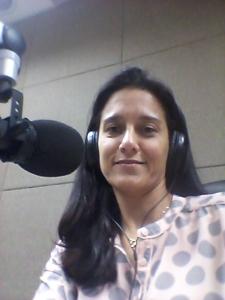 Leticia_entrevista CBN