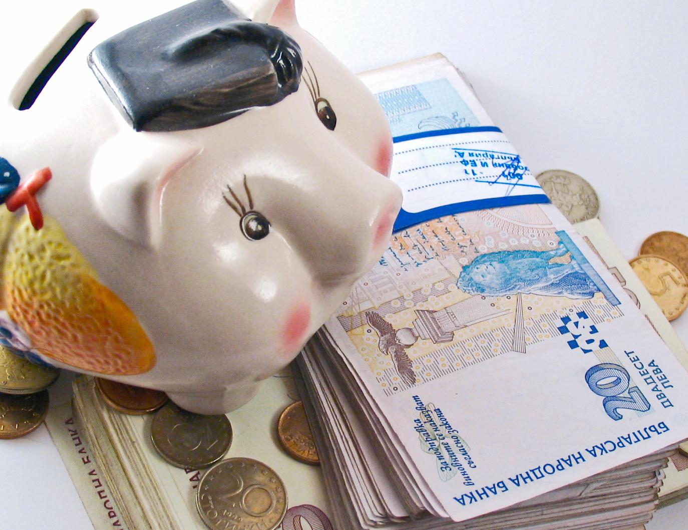 Mais de 2/3 das famílias brasileiras não pensam em poupar. Como resolver isso?