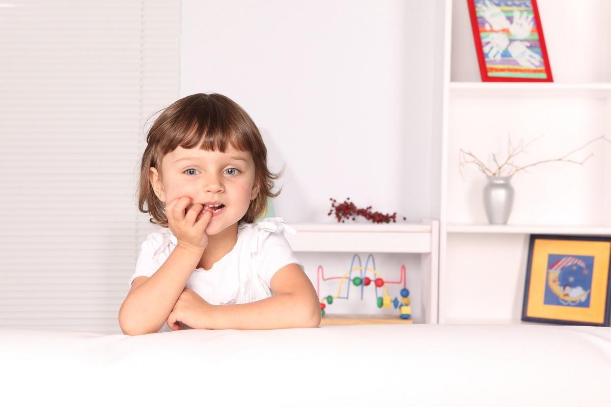 ETFs e fundos de ações são alternativas para crianças