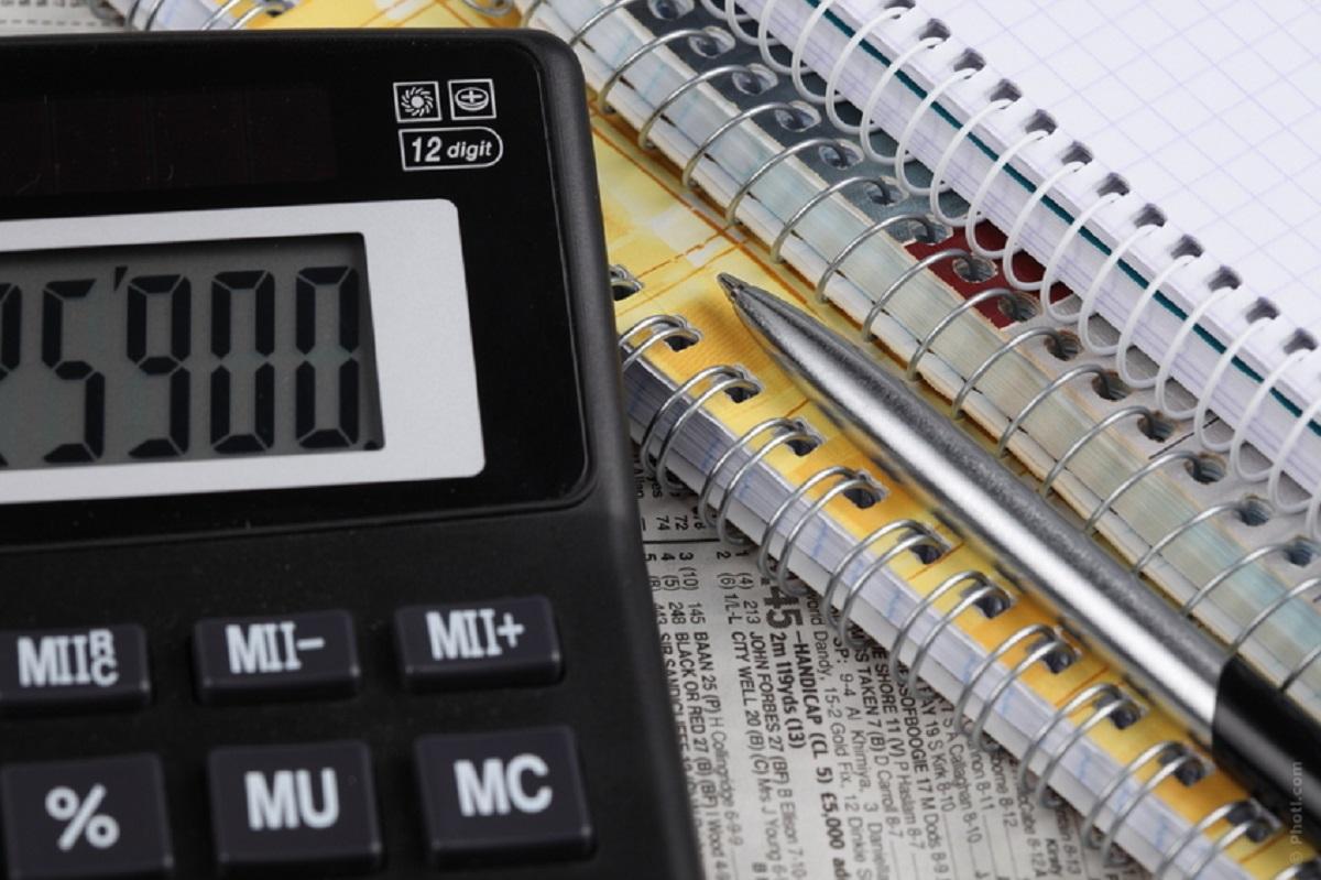 Qual o impacto da taxa de juros na nossa vida?