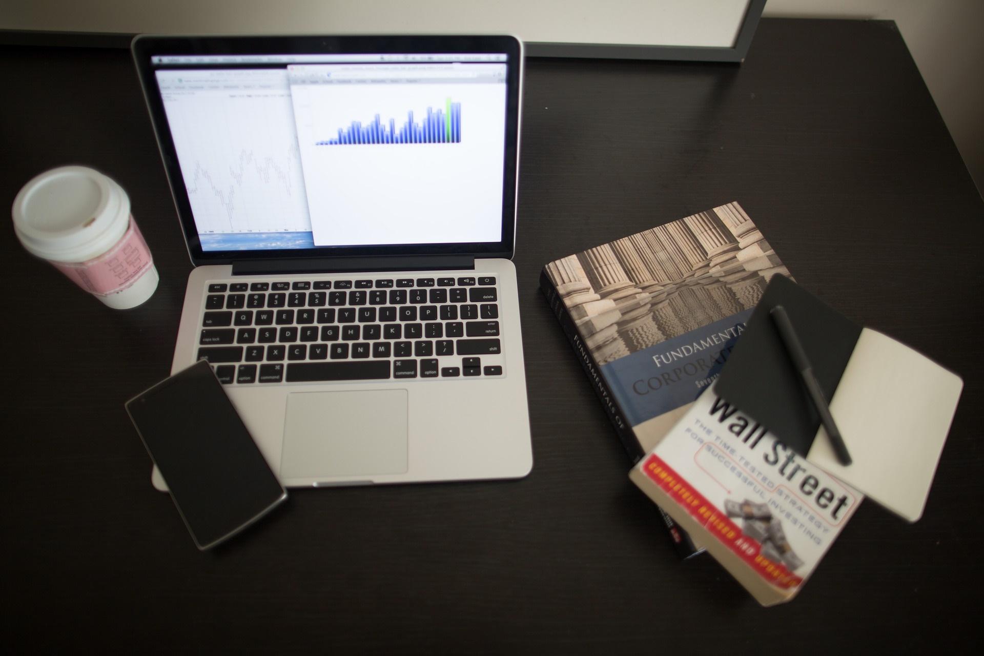 Planejamento Financeiro - Passo a Passo