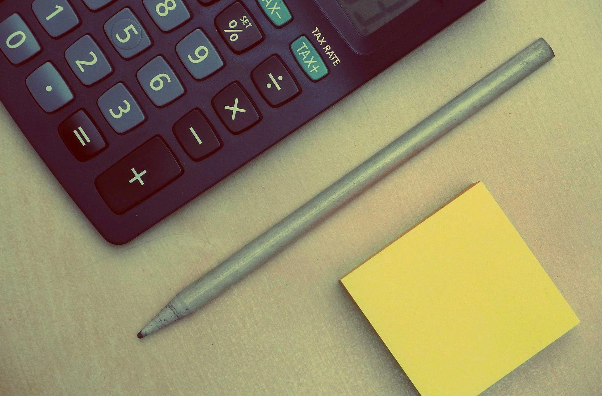 Planejamento Financeiro - o que ele envolve