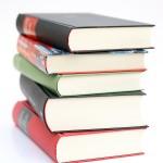 Planejamento Financeiro e Educação