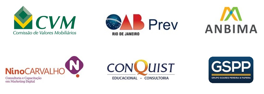 empresas-leticia-camargo-x