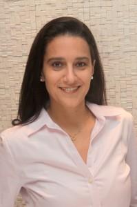 Leticia Camargo