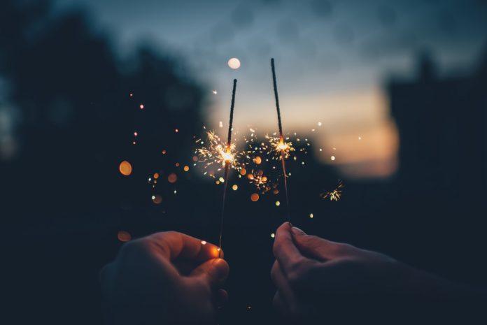 Como cumprir as resoluções de ano novo