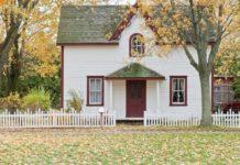 Financiamento da casa própria imóvel novo e pausa do pagamento