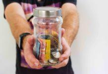 Filantropia e Investimentos de Impacto