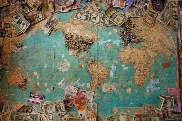 Vale a pena investir no exterior?