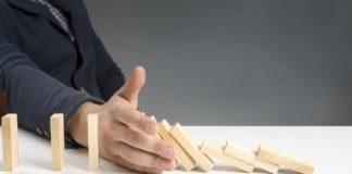 Planejamento Financeiro para endividado