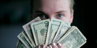 Finanças para Mulheres