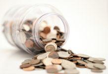 Por que não aproveitar para mudar os hábitos financeiros