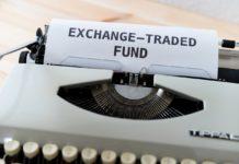 As novidades no mercado de ETFs
