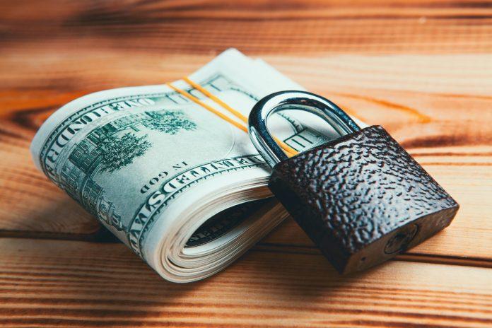 Como gastar menos