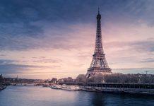 Planejamento Financeiro para as Olimpíadas de Paris 2024